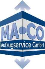 MA•CO Aufzugservice